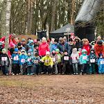 2014.04.12 Tartu Parkmetsa jooks 3 - AS20140412TPM3_061S.JPG