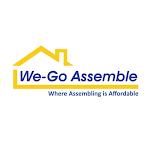 We-Go Assemble