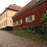 Stockholm - 3 Tag 373.jpg