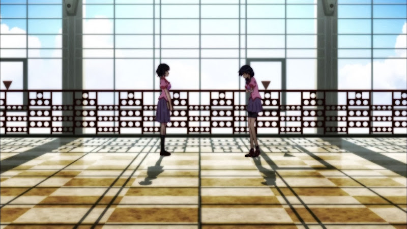 Monogatari Series: Second Season - 03 - monogatari_s2_03_14.jpg