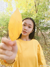 Chen Qianhua China Actor