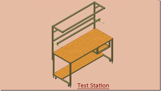 Test Station.jpg_3