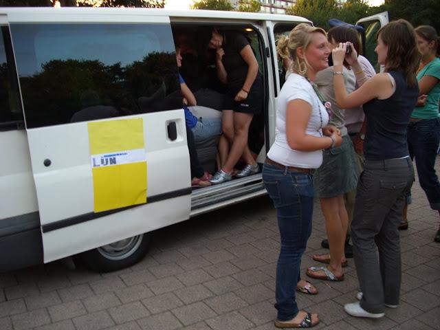 Kamp Genk 08 Meisjes - deel 2 - DSCI0221.JPG