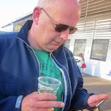 Aalborg City Cup 2015 - IMG_3478.JPG