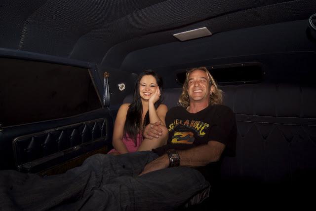 HO & Billabong photo shoot with Jailey Lee and myself - DSCF1603.jpg
