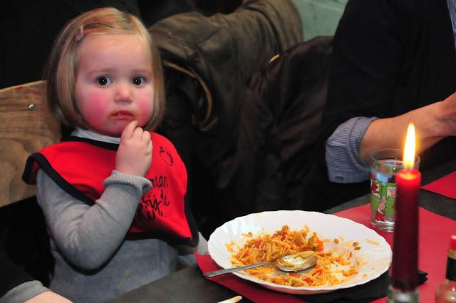 Spaghettiweekend 2011 - DSC_0437.JPG