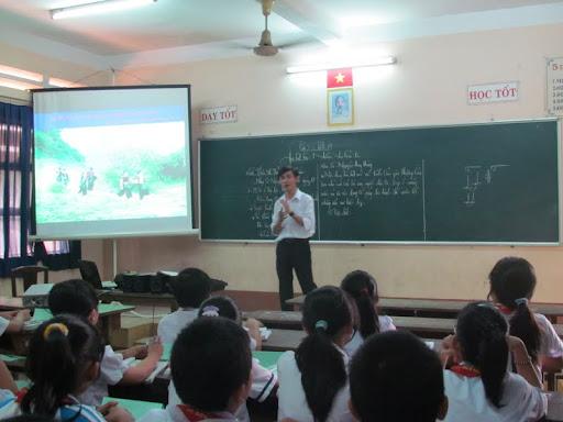 Hội thao giáo viên dạy giỏi cấp tỉnh bậc THCS năm học 2011 - 2012 - IMG_1288.jpg