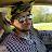 Corey Miller avatar image