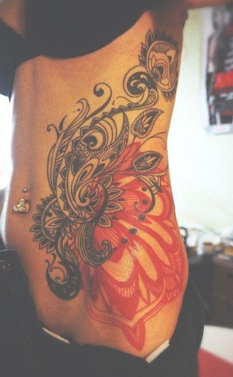 floral_lado_da_tatuagem