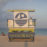 Miami et Key West