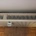 Jednostavnim trikom do dodatne toplote u stanu.