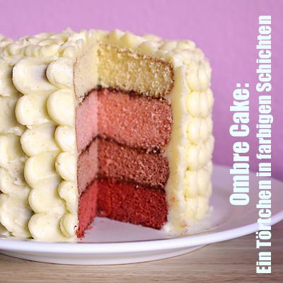 http://frauvau.blogspot.de/2014/05/ombre-kuchen-oder-ombre-cake-auf-jeden.html