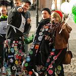 2013.10.19 Kaadreid Tartu Sügispäevadest 2013 - AS20131019TSP_004S.jpg