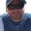 ernesto henriquez's profile photo