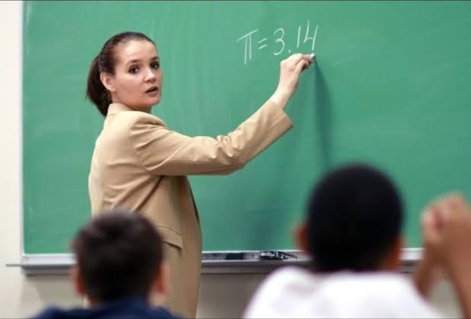 स्कूल खुलने को लेकर घबरा रही अध्यापिकाएं, शासन को कराएंगे अवगत