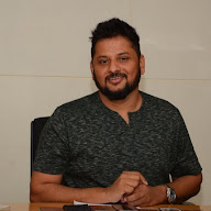 Director Surender Reddy Interview