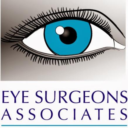 Eye Surgeon Assoc.