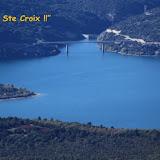 29d# Si  le barrage de Ste Croix...JPG