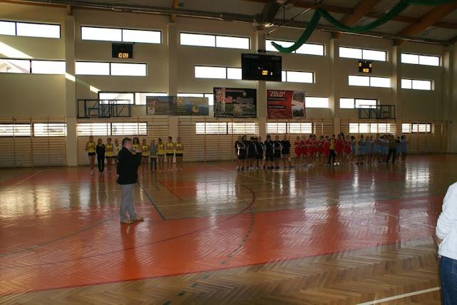 Piłka ręczna zowody listopad 2011 - DSC03743_1.JPG