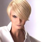 simples-blonde-hairstyle-120.jpg