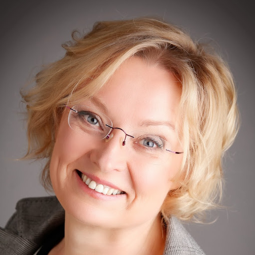 Sonja Powell