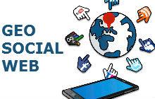 Geolocalizzazione e Social Web: il caso Foursquare