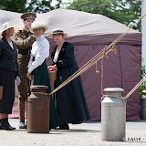 KESR-WW 1 Weekend-2012-96.jpg