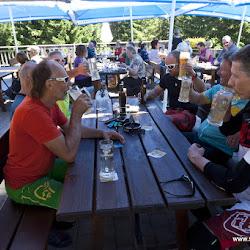 eBike Camp mit Stefan Schlie Nigerpasstour 08.08.16-3115.jpg