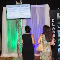 2015 LAAIA Convention-2-7