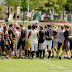 2012 Huskers - Pre-season practice - _DSC5525-1.JPG