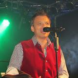 Auftritt in Sontheim an der Brenz am 31.05.2014