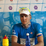 2013.06.01 Tour of Estonia - Tartu Grand Prix 150km - AS20130601TOETGP_283S.jpg