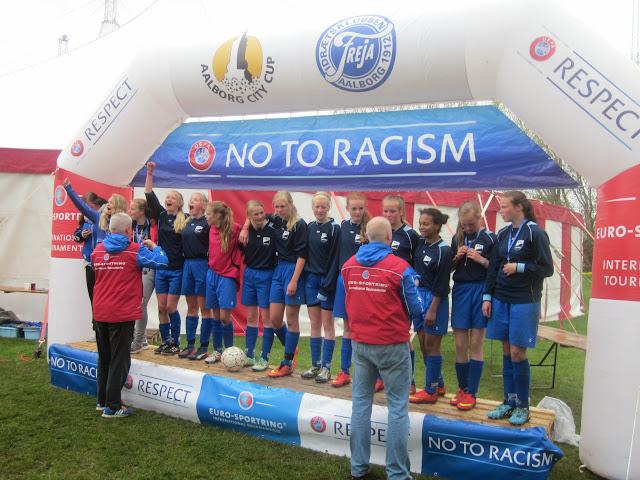 Aalborg City Cup 2015 - IMG_3610.JPG