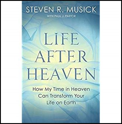 life-after-heaven_