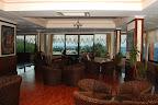 Фото 8 Nazar Beach Hotel