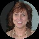 Linda Gottardi