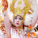 CarnavaldeNavalmoral2015_237.jpg