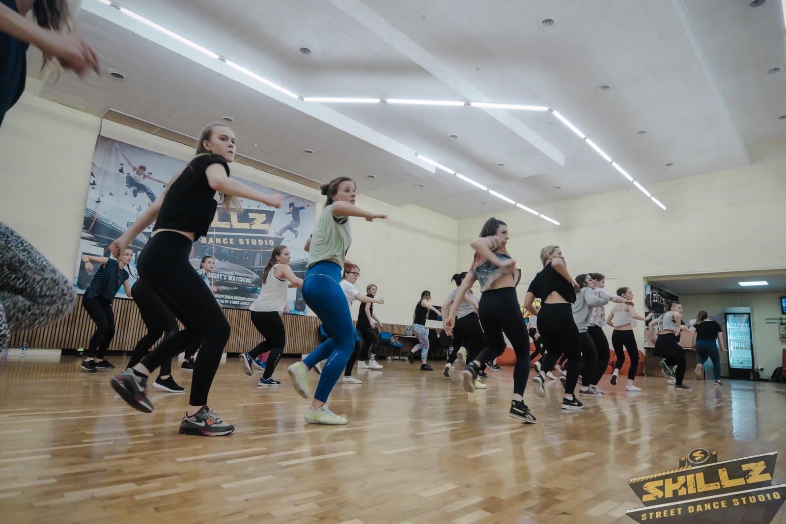 Jiff Di Bossman dancehall workshop - P1140535.jpg