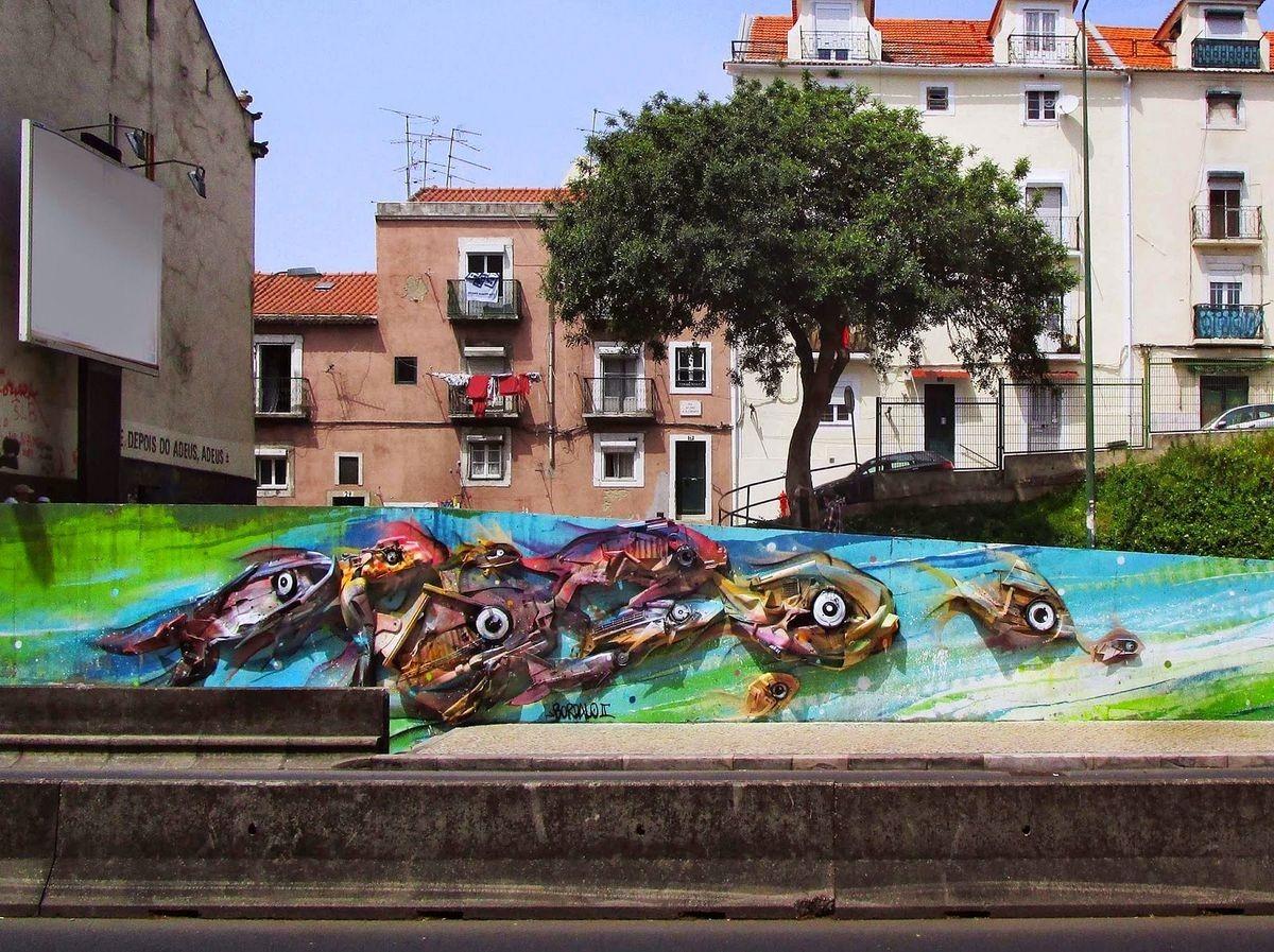 bodalo-street-art-1