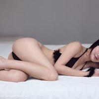 [XiuRen] 2014.09.29 No.218 妮儿Bluelabel 0005.jpg
