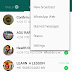How to Stop Automatic Download of Pictures & Videos on WhatsApp