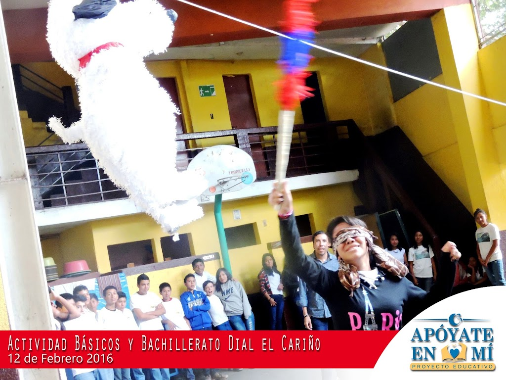 Actividad-Dia-del-Carino-Basicos-y-Bachillerato-2016-04