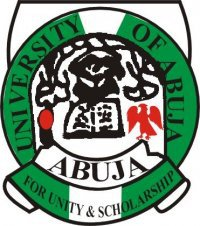 UNIABUJA VC Denies Fraud Allegations Against Distance Learning Centre