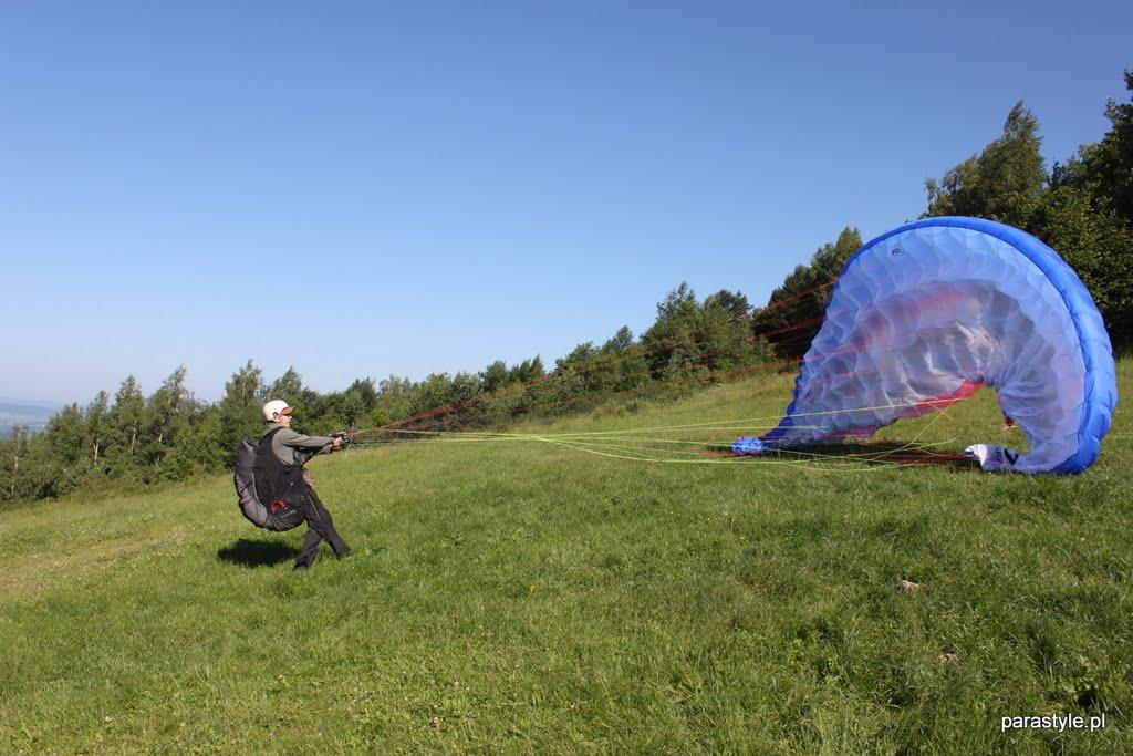 Szkolenia paralotniowe Czerwiec 2012 - IMG_3311.JPG