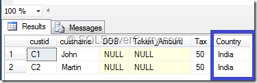 default-value-notnull