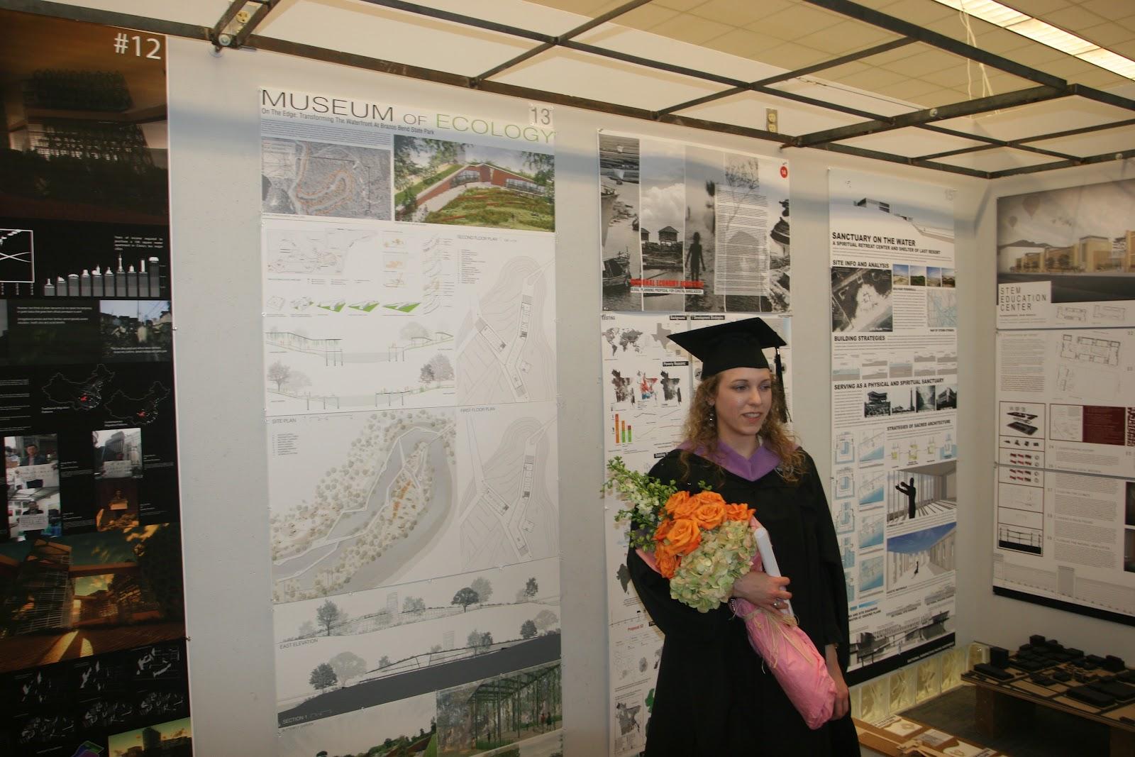 Tinas Graduation - IMG_3619.JPG