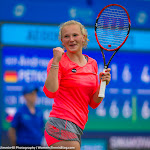 Katerina Siniakova - AEGON Classic 2015 -DSC_7242.jpg