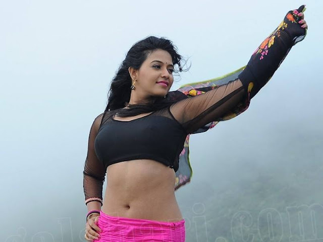 hot naval images of Anjali