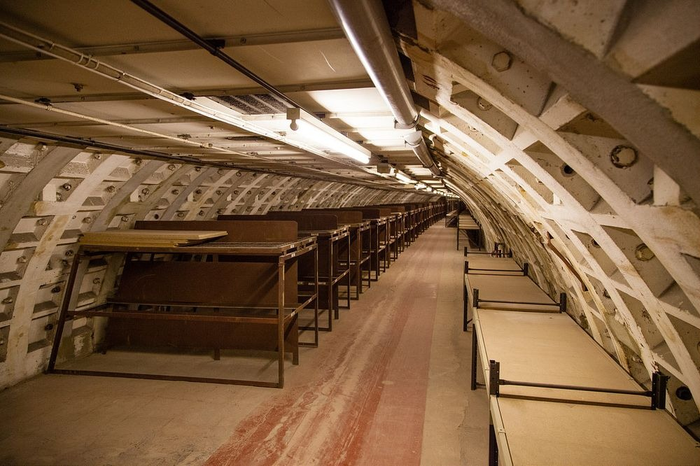 deep-level-air-raid-shelters-london-6