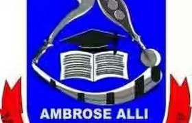 AAU, Ekpoma 2017/2018 Important Information To All Newly Admitted Students